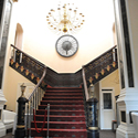 norton staircase